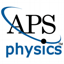 Microscopic Critical Engine featured in APS Physics