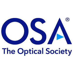 Giovanni Volpe is committee member at OSA-OMA 2021