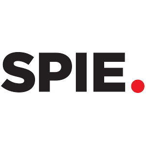 Soft Matter Lab presentations at the SPIE Optics+Photonics Digital Forum