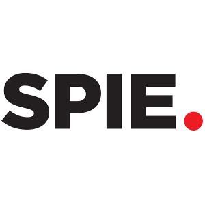 Soft Matter Lab presentations at the SPIE Optics+Photonics Digital Forum