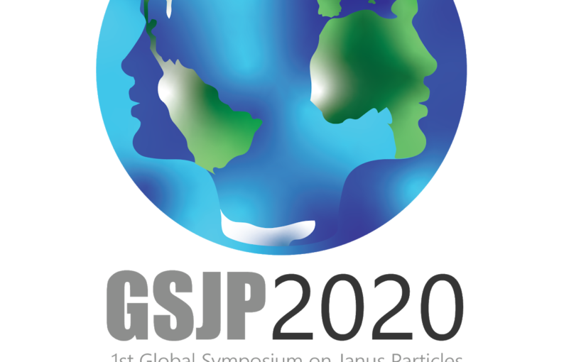 Invited talk by G. Volpe at GSJP, 1 October 2020